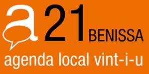 Agenda Local 21 Benissa